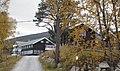 Polarsirkelen Høyfjellshotell in Lønsdal.jpg