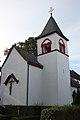 Polch St. Georg 91.JPG