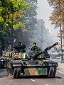 Polish Army Parade 2015 (20590374843).jpg