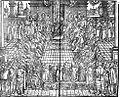 Polish Senate XVI century.JPG