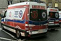Polish ambulance.jpg