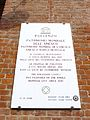 Pollenzo-targa patrimonio mondiale dell'unesco.jpg