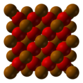 Polonium-dioxide-xtal-1954-3D-SF.png