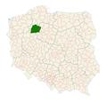 Polska-woj-krajna.png