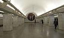 Polyanka subway (2)