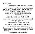 Polygraphic Society ad 1792.jpg