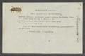 Polygraphus - Print - Iconographia Zoologica - Special Collections University of Amsterdam - UBAINV0274 031 01 0021.tif