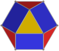 Polyhedron small rhombi 4-4 from yellow max.png