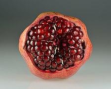 Pomegranate (opened).jpg