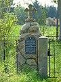 Pomník č. 086.jpg