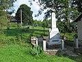 Pomník padlým v první světové válce ve středu Jiříkova (Q72850240) 01.jpg