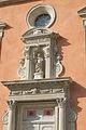 Pont-Saint-Esprit Chapelle des Pénitents 169.JPG