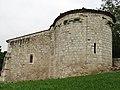 Pont-du-Casse - Église Sainte-Foy-de-Jérusalem -3.JPG