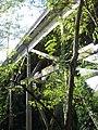 Pont 50 Monsso-St Vall., 71.jpg