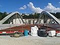 Pont Schuman Travaux.jpg