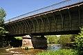 Pont canal sur la Savoureuse, 01 10.jpg