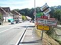 Pont de Brogny.JPG