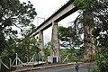 Ponte (ferrovia) sobre rio Jaguari - panoramio (1).jpg