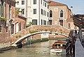 Ponte della Maddalena (Venice).jpg