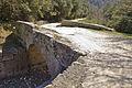 Ponte romano sulla via Giulia Augusta.jpg