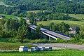 Ponte sull'Aronchio - panoramio.jpg