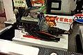 Pontiac NASCAR engine (1715557971).jpg