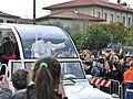 Pope Francis in Prato (89).JPG