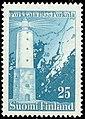Porkkala-1956.jpg
