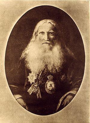 Porphyrius Uspensky