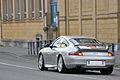 Porsche 911 GT3 - Flickr - Alexandre Prévot (2).jpg