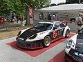 Porsche 911 GT3 RS (996) LG D Clausen.jpg