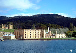 Port Arthur from bay.jpg
