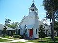 Port Orange Grace Episc Church01.jpg