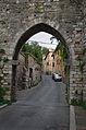 Porta San Giacomo 3.jpg