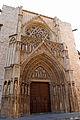Portada de los apóstoles- catedral de Valencia.jpg