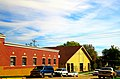 Portage Public Library - panoramio.jpg