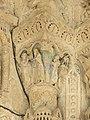 Portail sud cathédrale Saint-Étienne Bourges 34.jpg
