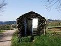 Portal am Feldweg.jpg