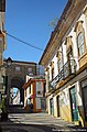 Portalegre - Portugal (46291268822).jpg