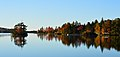 Porters-Lake (cropped).jpg