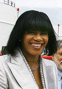 http://upload.wikimedia.org/wikipedia/commons/thumb/5/51/Portia_Simpson-Miller.jpg/200px-Portia_Simpson-Miller.jpg