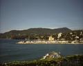 Porto4-Rapallo.png