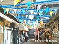 Porto (P), 2011, Mercado do Bolhão. (6064546247).jpg