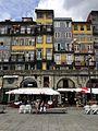 Porto 2014 (18007692354).jpg