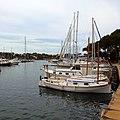 Porto Petro, Mallorca, Islas Baleares, España - panoramio (1).jpg