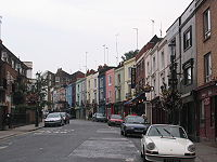 Portobello Road, Notting Hill.jpg