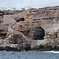 Portocolom, Mallorca, Islas Baleares, España - panoramio (6).jpg