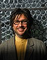 Portrait 2012 DSCN3443-retouchée.jpg