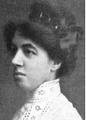 Portrait de Charlotte Pulvers.png