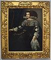 Portrait de la marquise de los Vélez - Juan Bautista Martínez del Mazo (RF 2037) Louvre-Lens.jpg